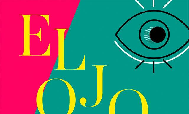 el-ojo