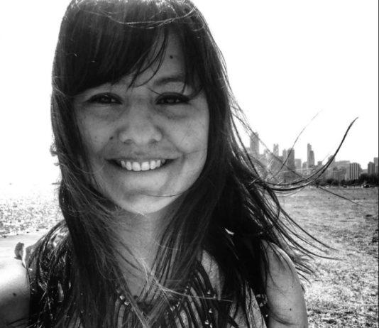 Alejandra Ramírez, Productora Audiovisual enfocada en el mercado internacional.