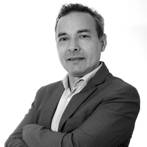 "Yadko, la agencia de Marketing Digital con ""chispa""."