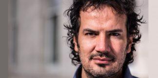 Juan Posada, Director Creativo Regional de Geometry Latam, será presidente del jurado de varias categorías en los Lynx Awards.