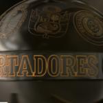 libertadores_1