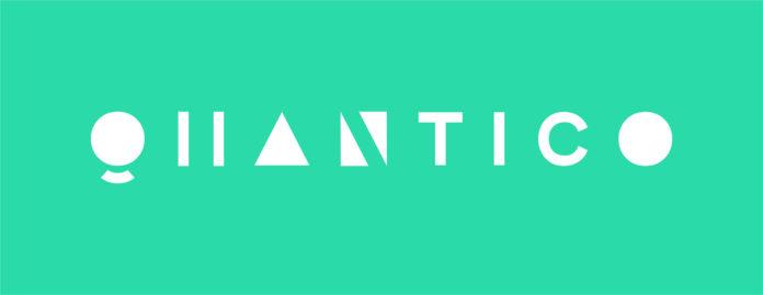 Quantico Films entra al mercado Colombiano.
