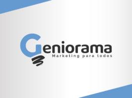 Geniorama, los genios tesos en Marketing.