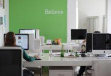 Believe in Brands, la agencia que cree en las marcas.