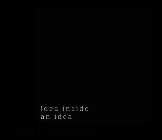Nace StarThompson, la agencia creativa para Startups.