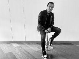 Andrés Riaño, nuevo Director General Creativo de Ariadna Communications Group