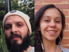 Kyara Ortega y Sebastián Hernández Directores Creativos de Leo Burnett