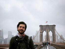 Sebastián Arciniegas, Nuevo Head of Content VMLY&R.