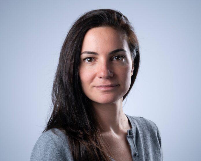 Fernanda Chaccur
